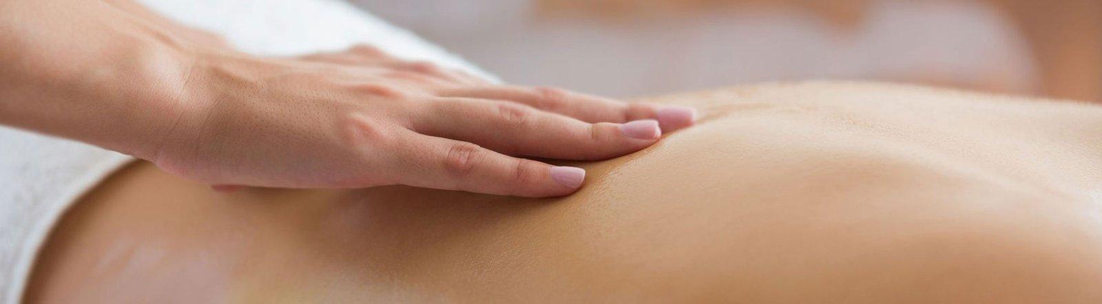 J-Wellness-Massage, Hand-Füßpflege & Kosmetik